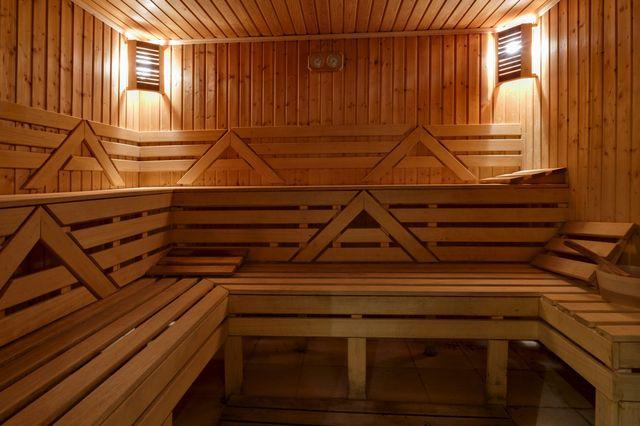 Хотел Янтра - SGL room